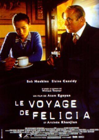 Le_Voyage_de_Felicia