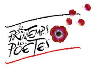 Printemps des poètes 2002