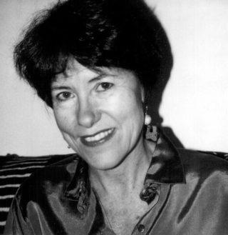 Marie-Hélène Fraissé