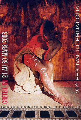 festivalfilmsdefemmes2003