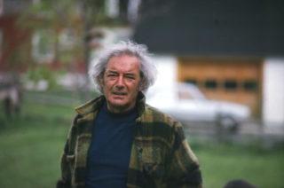 F.Leclerc