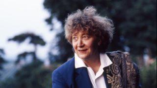 Susan Buirge