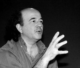 Gervais Gaudreault