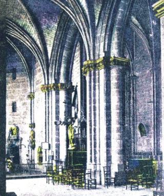 chapelle-st-psalmet