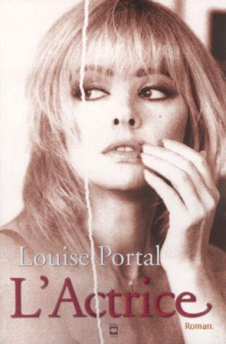 Louise Portal - L'actrice