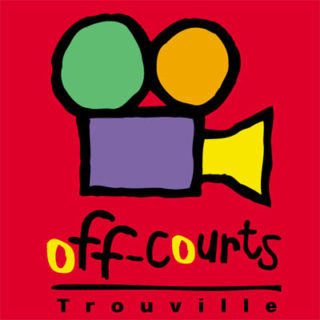 off-courts2004