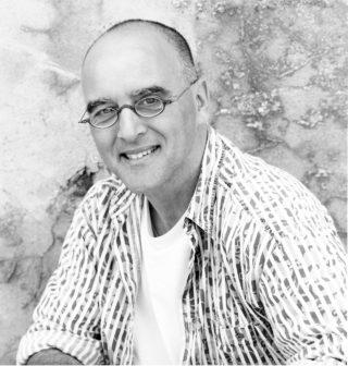 Gilles Jobidon