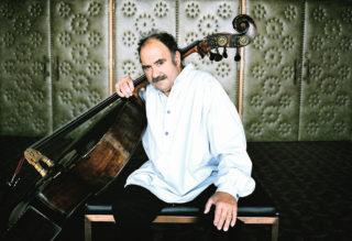 Michel Donato