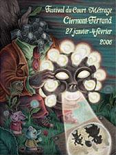 Festival Clermont CM 2006