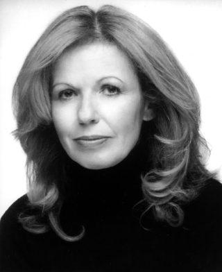 Kathy Millard