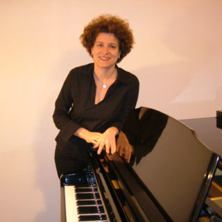 Nathalie Negro