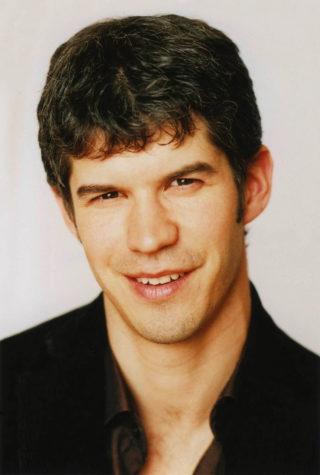 Denis Lefrancois