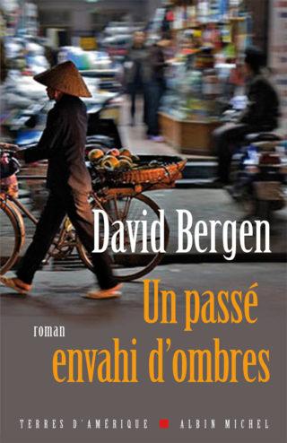 David Bergen - Un passé envahi d'ombres