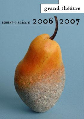 gd_theatre_lorient2007