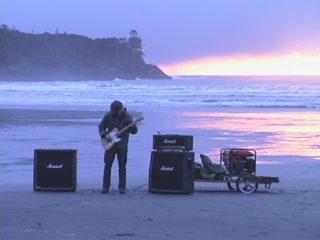 Kevin Schmidt Long Beach Led Zep, 2002