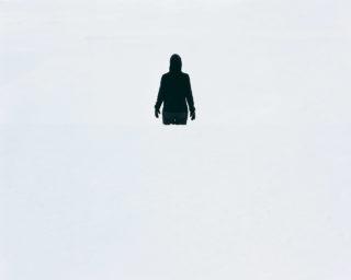 Lisa Klapstock, Ambiguous Banff_(Norquay)