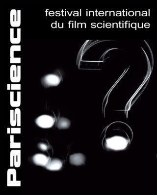 Pariscience 2008