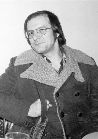 Claude Vivier - JA Billard3