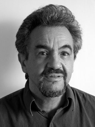 Fulvio Caccia, 2009