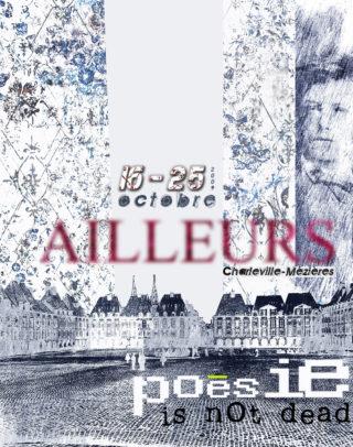 Ailleurs poetiques 2009