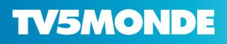Logo-TV5-Monde-2010