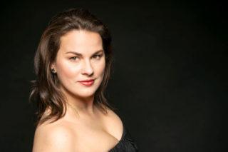 Marie-Eve Munger