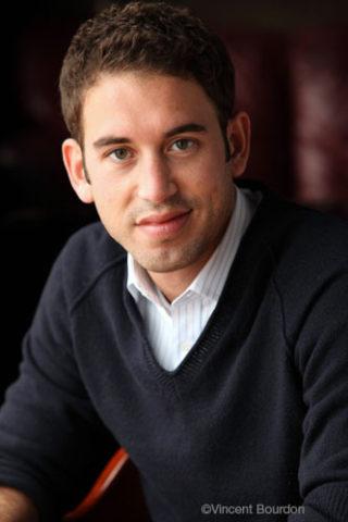 Nathan Selyn, 2010
