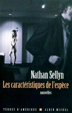 Nathan_Selyn_couv