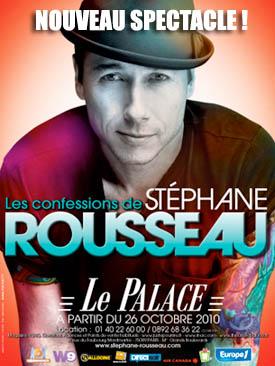 StephaneRousseau-Palace