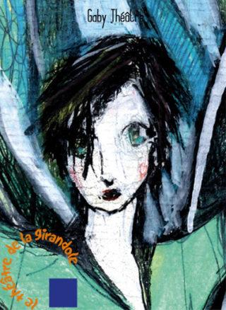 Affiche Chantal Lavallée