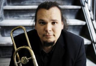 Jean-Nicolas Trottier
