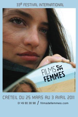 Festival International du Film de Femmes de Créteil 2011