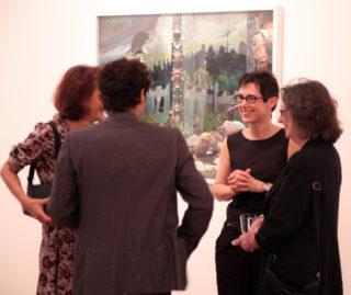 Diana Thorneycroft - CCC 2011