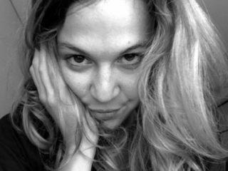 Charlotte Bletton