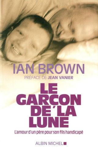 Ian Brown - L'Enfant de la Lune