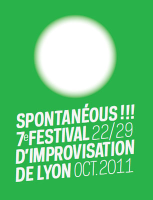Spontaneous 2011