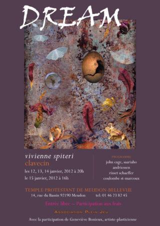 Vivienne_spiteri