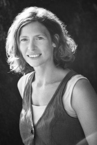Emmanuelle Stimamiglio