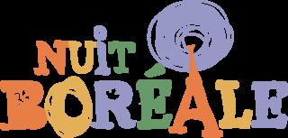 Logo-Nuit-Boréale-2012
