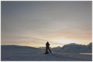 Circling_The_Arctic