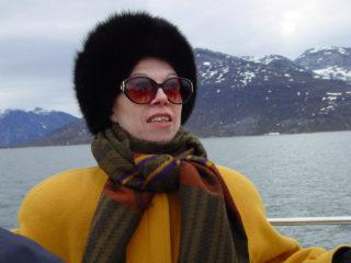 Michèle Therrien