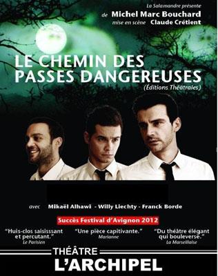 Chemin_passes_dangereuses
