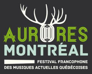 Logo_Aurores_Montreal_2013