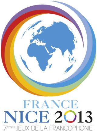 Jeux_Francophonie_Nice_2013