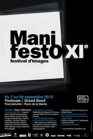 visuel-ManifestO-2013
