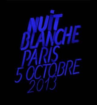 AfficheNuitBlanche2013_large