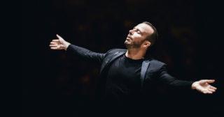 Yannick Nezet-Seguin
