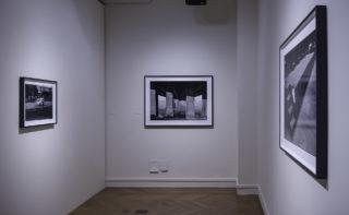 Serge Clément : Dépaysé au Centre culturel canadien