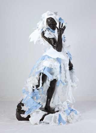 2010_Unwrapping_Rodin_Blue_06