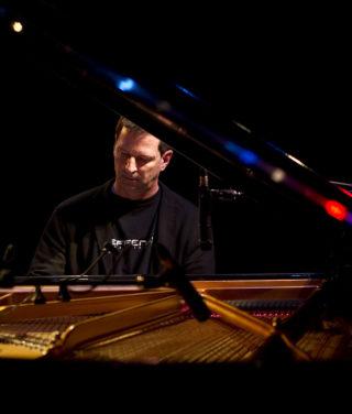 FrançoisBourassa_piano_2
